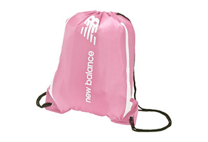 New Balance Endurance Drawing Sackpack