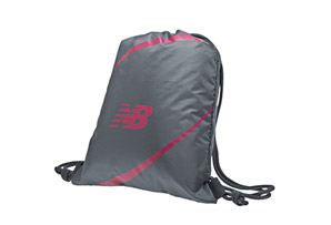 New Balance Womens Sackpack