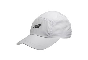 New Balance Go2 Hat - Unisex