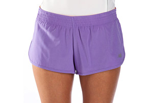 New Balance NBx Minimus Short - Womens