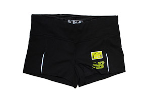 New Balance Elite 3 inch Short - Womens