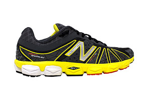 New Balance 980v4 Shoes - Mens