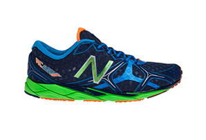 New Balance 1400v2 Shoes - Mens