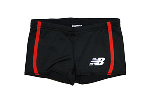 New Balance Elite Boy Short - Womens