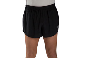 New Balance NBx Split Short - Mens