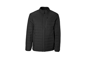 New Balance Insulated Jacket - Mens