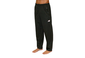 New Balance Elite Storm Shelter Pant - Mens