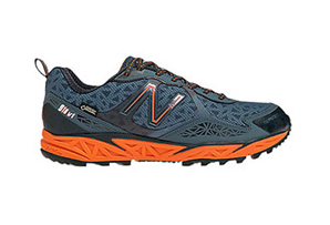 New Balance 910v1 Gore-Tex Shoes - Mens
