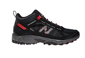 New Balance 790 Shoes - Mens