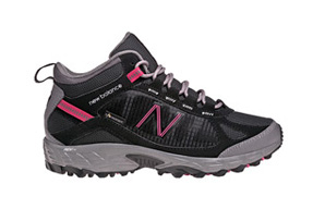New Balance 790 Shoes - Womens