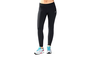 New Balance Impact Thermal Tight - Womens