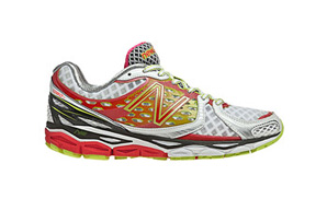 New Balance 1080v3 Shoes - Womens