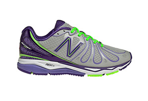 New Balance 890v3 Shoes - Womens