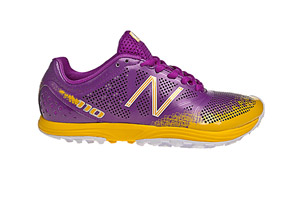 New Balance 110 Shoes - Womens