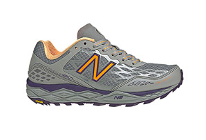 New Balance Leadville 1210 Shoes - Womens