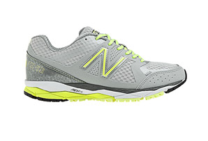 New Balance 1290 Shoes - Womens