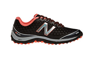 New Balance 1690 Shoes - Womens