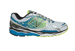 New Balance 1080v3 Shoes - Mens