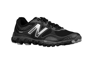 New Balance 3090 Shoes - Mens