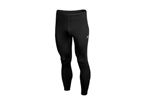 New Balance Impact Thermal Tight - Mens