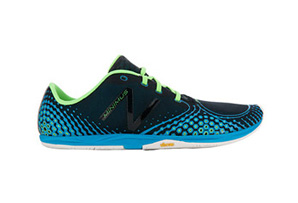 New Balance Zero v2 Shoes - Mens