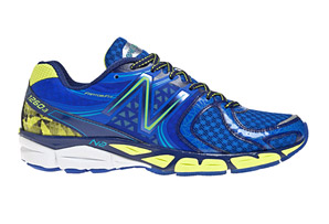 New Balance 1260v3 Shoes - Mens