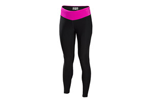 New Balance Achieve Legging - Womens