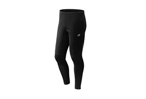 New Balance Windblocker Tight - Mens