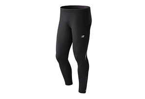 New Balance Heat Tight - Mens