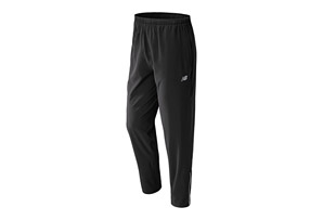 New Balance Raptor Stretch Woven Pant - Mens