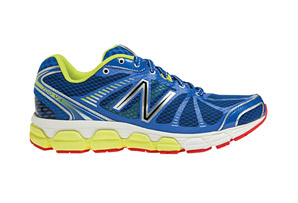 New Balance 780v4 Shoes - Mens