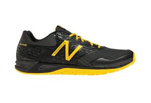 New Balance 00 Shoes - Mens