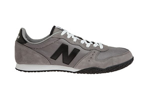 New Balance 402 Shoes - Mens