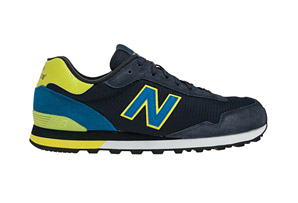 New Balance 515 Shoes - Mens