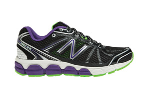 New Balance 780V4 Shoes - Womens