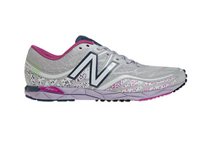 New Balance 1600v2 Shoes - Womens