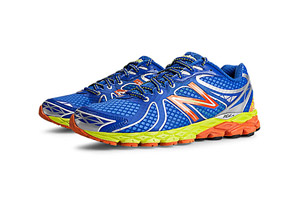 New Balance 870v3 (D) Shoes - Mens