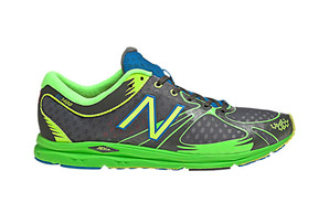 New Balance 1400 (D) Shoes - Mens