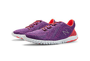 New Balance 019 (B) Shoes - Womens