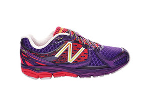 New Balance 1080v3 (B) Shoes - Womens