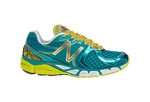 New Balance 1260v3 (B) Shoes - Womens