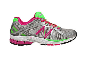 New Balance 780v3 (B) Shoes - Womens