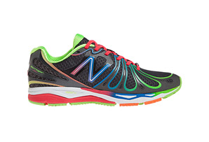 New Balance 890v3 (B) Shoes - Womens