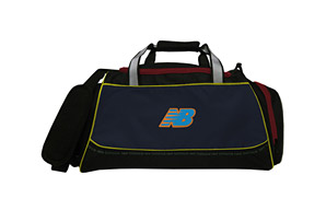 New Balance Momentum Small Duffle
