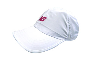 New Balance Excel Go2 Hat - Mens