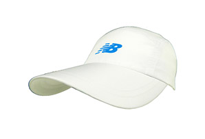 New Balance Go2 Hat - Womens