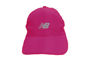 New Balance Impact Go2 Hat