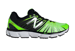 New Balance 890 V5 Shoes - Mens