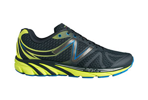 New Balance 3190 V2 Shoes - Mens