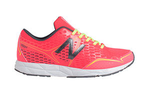 New Balance 650 V2 Shoes - Womens